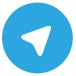 Telegram__www.pakbaz.ir