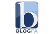 ممنوعیت درآمدزایی در بلاگفا