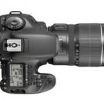 راهنمای خرید دوربینهای دیجیتال