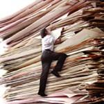 تغییر نام صدها فایل تنها با یک دستور