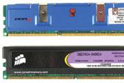 مقایسه2 DDR و 3 DDR