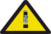 شنود مکالمات تلفن همراه