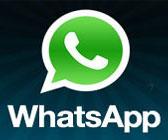 whatsapp__www.pakbaz.ir